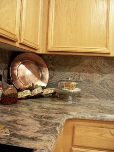 Las Vegas Custom Granite Marble And Tile Services